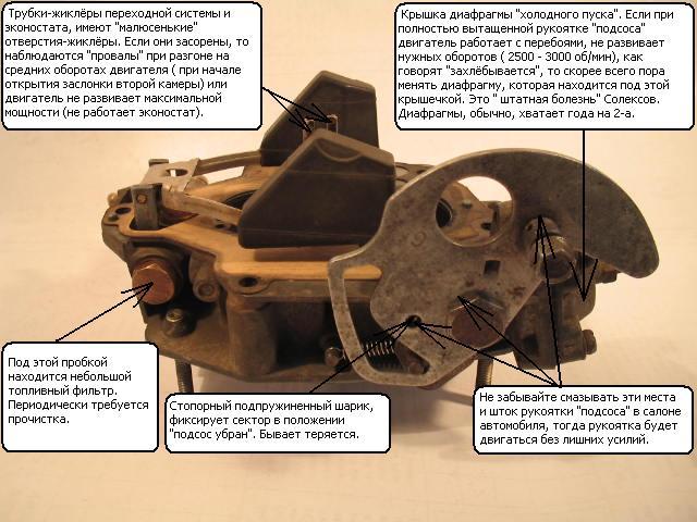 Инструкция По Ремонту Механической Коробки Передач Автомобиля Тойота Сурф